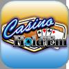 casino holdem online spielen