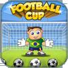 football cup arcade bei betsson