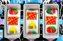 Играть в онлайн слот автоматы
