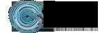 kostenloser cryptologic casino software download