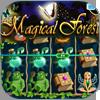 Magical Forest – 3D слот игры в 888 Casino