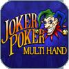 multihand video poker spiele