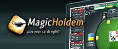 Odds Calculator – το υποχρεωτικό poker software