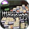 online mahjongg spiele