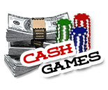 PartyPoker Review Cash Games